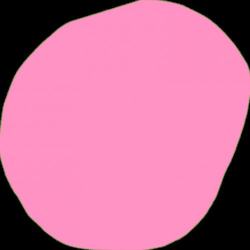 image (3) (1)